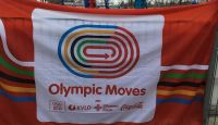 Afbeelding: 2018-Olympic Moves (web)