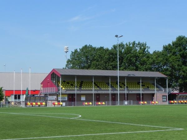 Afbeelding: 2015-sportpark De Sonders (2) - web