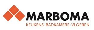 Link: http://www.marboma.nl