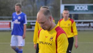Afbeelding: SV Grol - thuis (web)